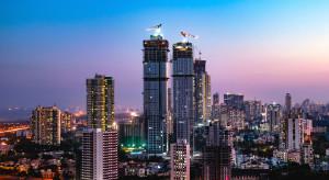 Coraz więcej znaków zapytania wokół przyszłości gospodarczej Indii