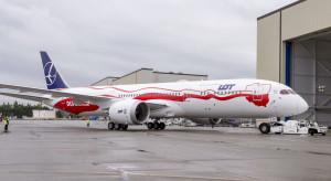 Boeing sromotnie przegrał z Airbusem