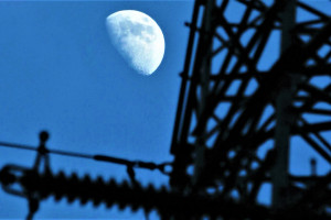 Zawał na rynku energii będzie rozległy. Ruszył efekt domina