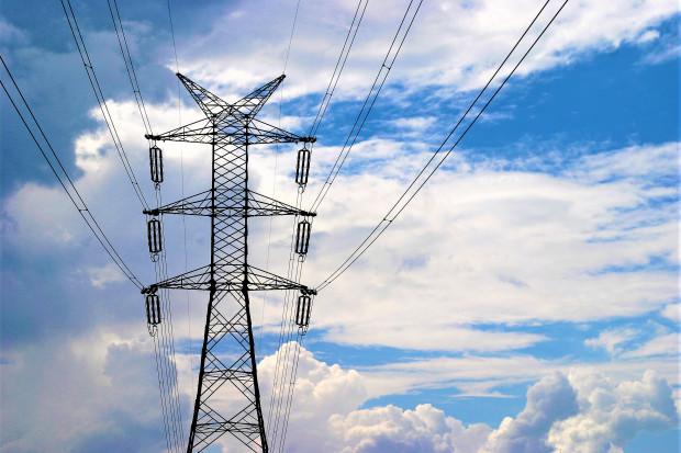 Olsztyn kupi zbiorowo energię - cena wzrosła o 60 proc.