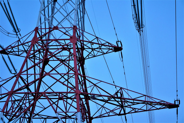 PSE mają wykonawcę linii 400 kV Baczyna-Plewiska