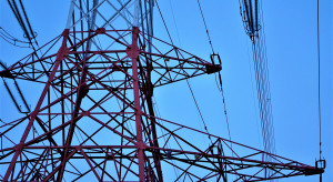 Jest propozycja prawdziwej rewolucji na polskim rynku energii