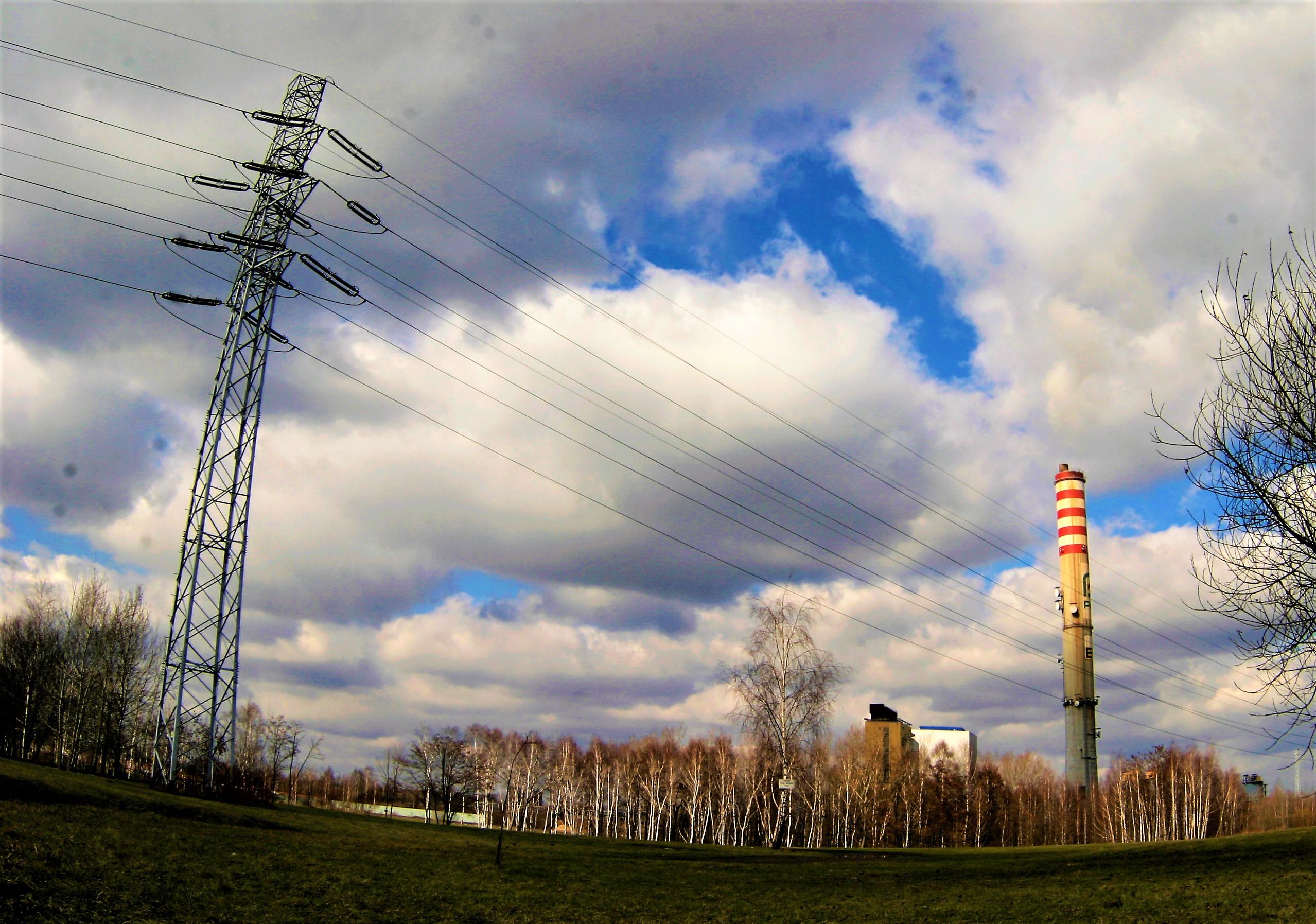 Fot. PTWP (Andrzej Wawok)