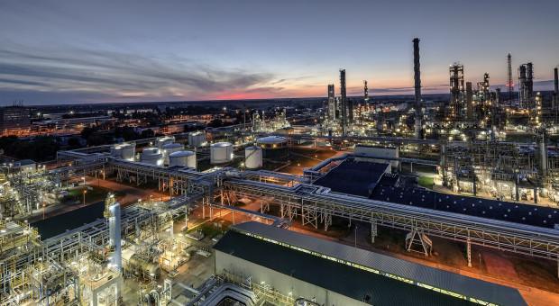 800 polskich przedsiębiorstw przemysłowych - czas przyspieszenia
