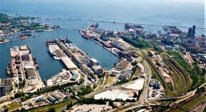 Urząd  dostanie 16 mln zł z funduszy UE na bezpieczniejszą żeglugę na Bałtyku