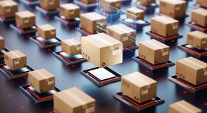 E-handel może być przekleństwem dla miast. Są sposoby, by tak się nie stało