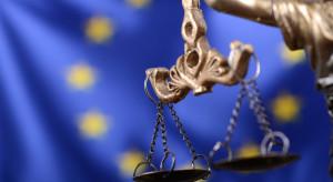 Praworządność m.in. w Polsce może trafić na wtorkowe posiedzenie KE