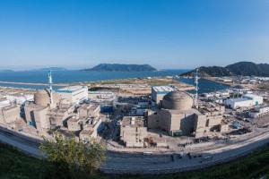 Ten raport pokazuje prawdę o energetyce jądrowej