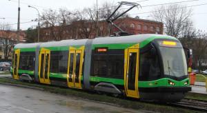 Pesa ma umowę na tramwaje za ponad 200 mln zł