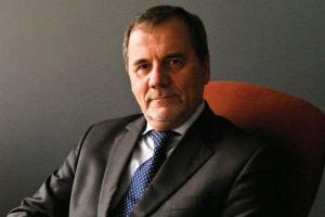 Rada Nadzorcza Rafametu wybrała wiceprezesa spółki