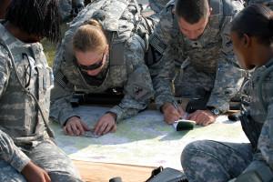 USA szykują największy od ćwierćwiecza przerzut wojsk do Europy