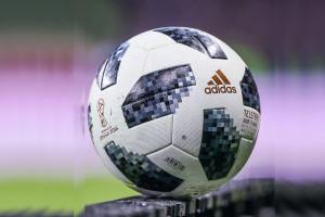 Zwycięska drużyna, FIFA, czy Rosja? Zobacz, kto zarobi na mundialu najwięcej