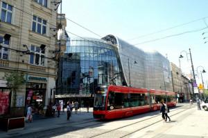 COP24: Objazdy, komunikacja i wydarzenia w Katowicach na czas szczytu