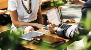 Problemy firm rodzinnych: to nie pieniędzy brakuje, a zaufania do dyrektorów