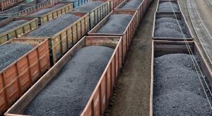 Związkowcy napierają na premiera. Grożą blokadą importu węgla z Rosji