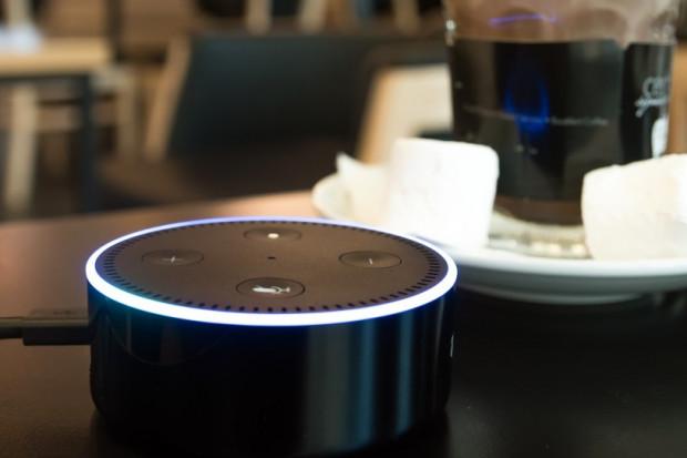 Amazon patentuje głosowe rozpoznawanie depresji i innych chorób
