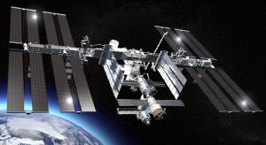 ISS otrzyma moduł komercyjny