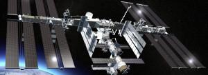 Rosja wysłała w kosmos humanoidalnego robota Fiodora