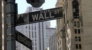 Pierwsza lipcowa sesja na Wall Street z niewielkimi wzrostami