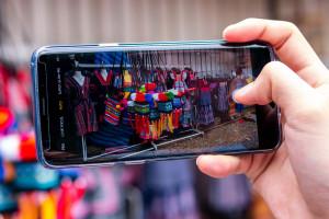 Samsung zawiesza działalność w jednej z chińskich fabryk