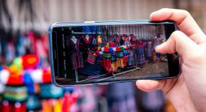 Samsung powołuje grupę antykorupcyjną