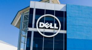Dell wkrótce wróci na giełdę