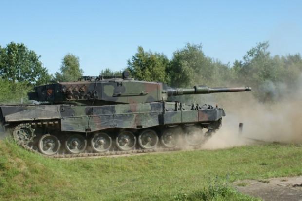 Naukowcy wymyślili proch, którego brakowało polskiej armii