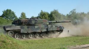 Polska armia wreszcie dołączy do światowej elity dzięki wynalazkowi naukowców