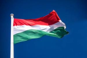 Węgierski milioner chce w Polsce stworzyć grupę medialną. Na początek kupi duże wydawnictwo