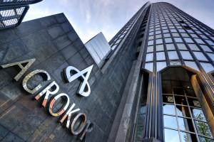 Agrokor przed uciekł bankructwem w ręce rosyjskich banków
