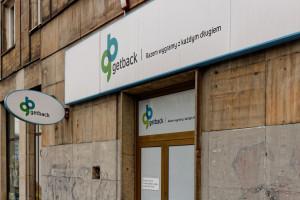 Prokuratura: zarzuty dla zatrzymanych w śledztwie dot. afery GetBack jeszcze dziś