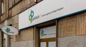 GetBack zdemolował wyniki banku Leszka Czarneckiego