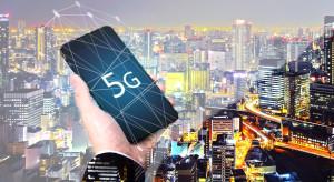 Technologiczny potentat dostanie pół miliarda euro pożyczki na sieć 5G