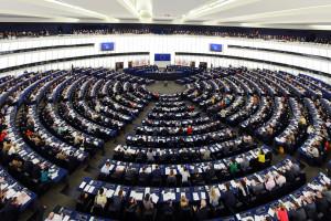 Polski minister nie boi się ograniczenia funduszy z UE z powodu praworządności