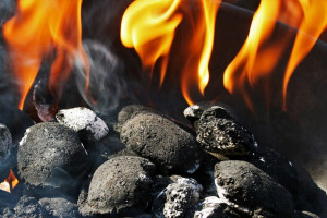 Polacy gotowi zrezygnować z ogrzewania węglem, ale pod jednym warunkiem