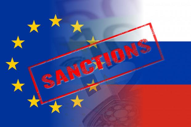 Unia nie odpuszcza Gazpromowi i Rosnieftowi