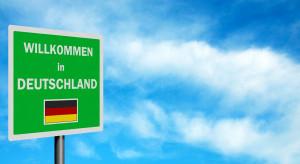 Niemiecki rynek pracy otwarty, ale wielkiego odpływu Ukraińców nie będzie