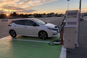 Sprawdziliśmy, dlaczego elektrycznym autem w Polsce jeździ się źle