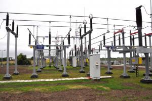 Znacznie wzrośnie zakres unijnych regulacji dla dystrybutorów prądu
