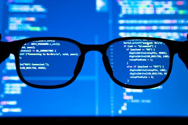 Firmy zbierają więcej danych o użytkownikach, niż potrzebują