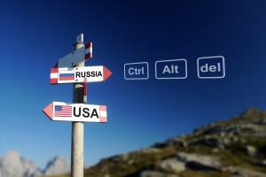 Rosja wyprzedaje amerykańskie obligacje