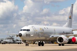 Nowa Zelandia zakupi w USA samoloty patrolowe