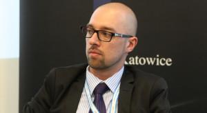 Polska Agencja Żeglugi Powietrznej ma nowego szefa