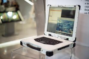 Rosyjska armia będzie mieć rosyjskie laptopy z rosyjskimi procesorami