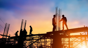 Polskie firmy z branży budowlanej najczęściej opóźniają płatności