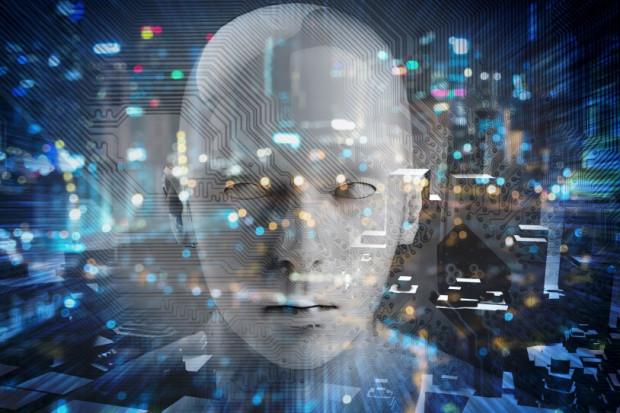 Sztuczna inteligencja - moda czy oczekiwania biznesu?