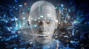 Sztucznej inteligencji powierzymy najbliższych, ale nie pieniądze