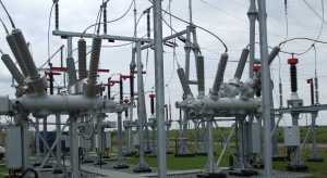 Spółka Atremu bliska umowy z Energa Operator