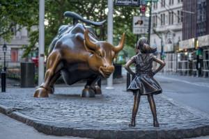 Kolejny rekord S&P 500 na nowojorskich giełdach