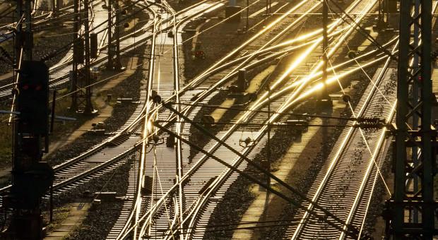 Grupa KZN Bieżanów z certyfikatami niemieckiej kolei